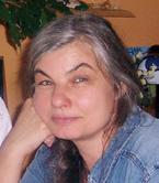 sylvie-anne-sioui-trudel-artiste
