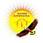 andicha_n'de_wendat