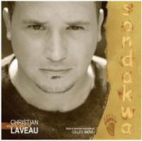 album-christian-laveau